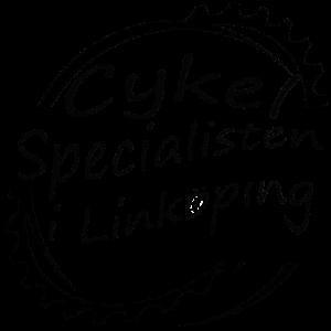 cykelspecialistenlogga