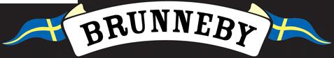 brunneby logotype