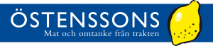 ostenssons_logo